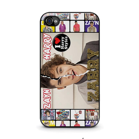 harry-styles-one-direction-iphone-4-4s-case-cover
