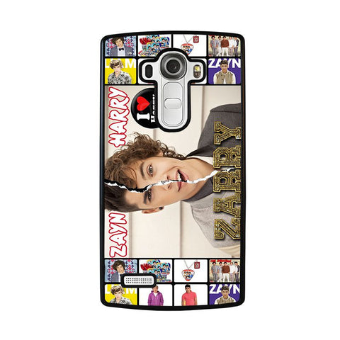 HARRY-STYLES-ONE-DIRECTION-lg-g4-case-cover