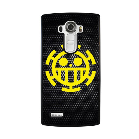 HEART-PIRATES-ONE-PIECE-lg-g4-case-cover