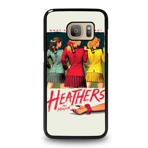 HEATHERS-BROADWAY-MUSICAL-samsung-galaxy-S7-case-cover