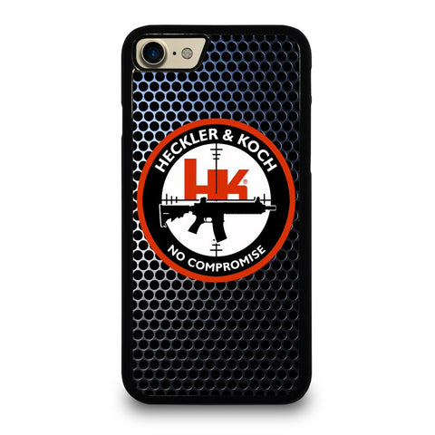 HECKLER-AND-KOCH-Case-for-iPhone-iPod-Samsung-Galaxy-HTC-One
