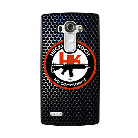 HECKLER-AND-KOCH-lg-g4-case-cover
