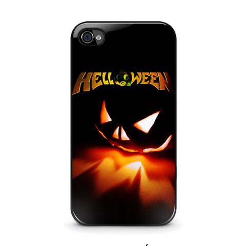 helloween-1-iphone-4-4s-case-cover