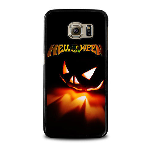 HELLOWEEN-1-samsung-galaxy-s6-case-cover
