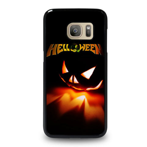 HELLOWEEN-1-samsung-galaxy-S7-case-cover