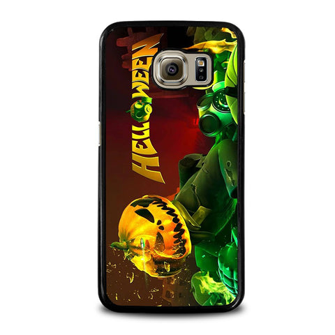 HELLOWEEN-2-samsung-galaxy-s6-case-cover