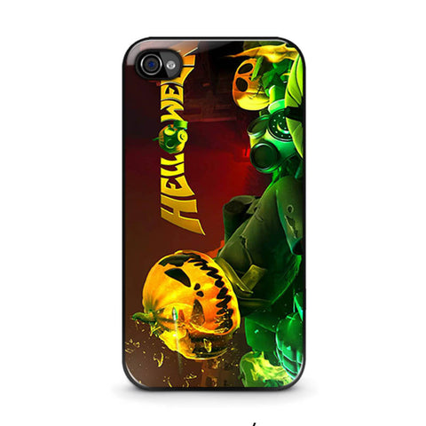 helloween-2-iphone-4-4s-case-cover