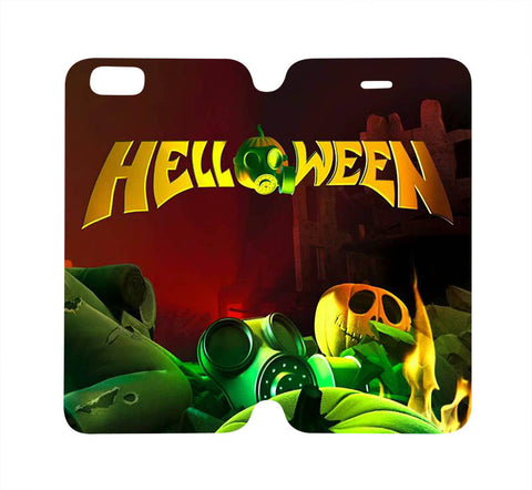 helloween-case-wallet-iphone-4-4s-5-5s-5c-6-plus-samsung-galaxy-s4-s5-s6-edge-note-3-4