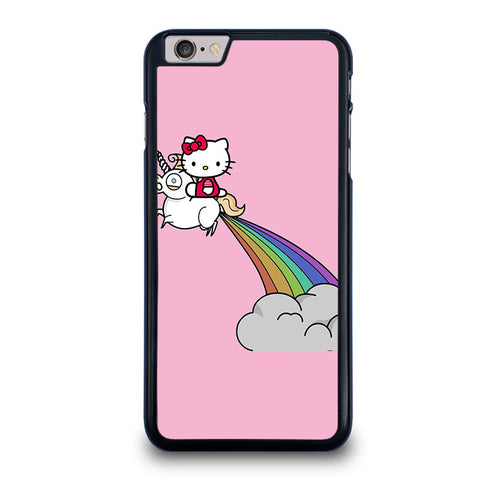 HELLO-KITTY-UNICORN-iphone-6-6s-plus-case-cover