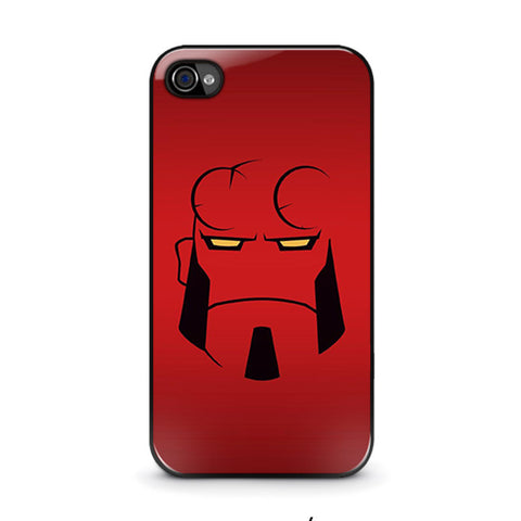 hell-boy-iphone-4-4s-case-cover
