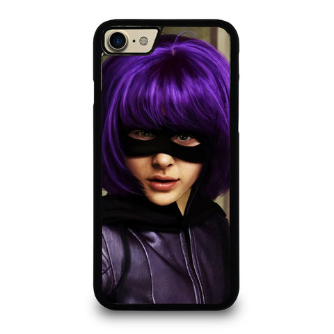 HIT-GIRL-KICK-ASS-case-for-iphone-ipod-samsung-galaxy-htc-one