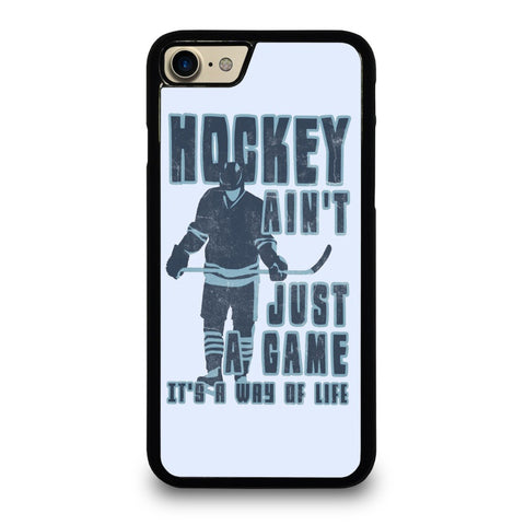 HOCKEY-AIN'T-JUST-A-GAME-case-for-iphone-ipod-samsung-galaxy-htc-one
