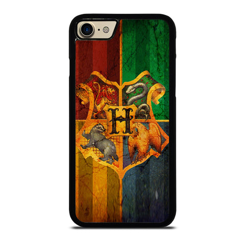 HOGWARTS HARRY POTTER-case-for-iphone-ipod-samsung-galaxy