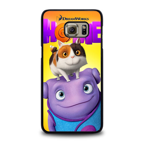 HOME-OH-AND-PIG-samsung-galaxy-s6-edge-plus-case-cover