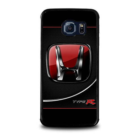 HONDA-samsung-galaxy-s6-edge-case-cover