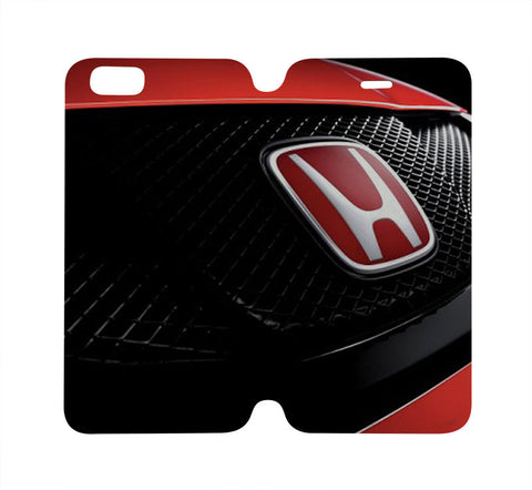 products/honda-logo-case-wallet-iphone-4-4s-5-5s-5c-6-plus-samsung-galaxy-s4-s5-s6-edge-note-3-4