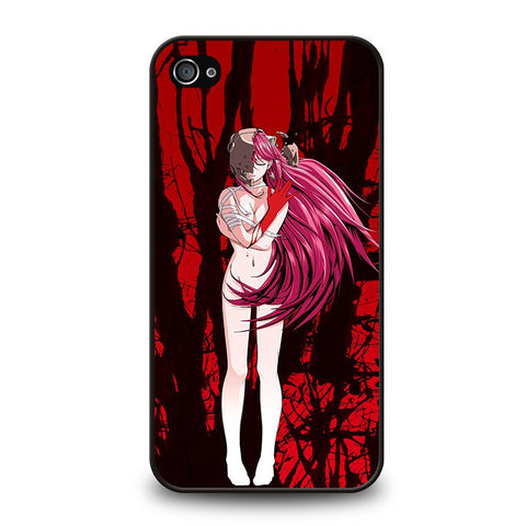 hot-elfen-lied-iphone-4-4s-case-cover
