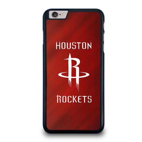 HOUSTON-ROCKETS-iphone-6-6s-plus-case-cover