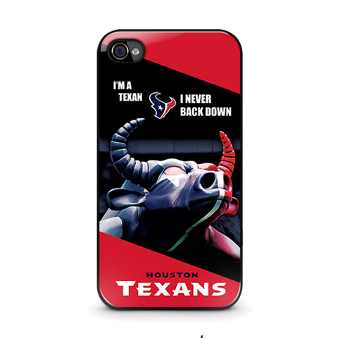 houston-texans-2-iphone-4-4s-case-cover