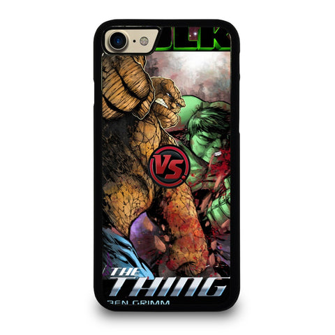 HULK-VS-THING-Case-for-iPhone-iPod-Samsung-Galaxy-HTC-One