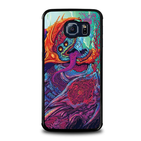HYPER-BEAST-samsung-galaxy-s6-edge-case-cover