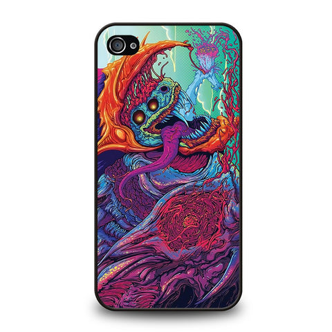 HYPER-BEAST-iphone-4-4s-case-cover