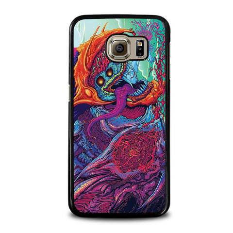 HYPER-BEAST-samsung-galaxy-s6-case-cover