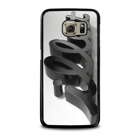 ILLEST-samsung-galaxy-s6-case-cover
