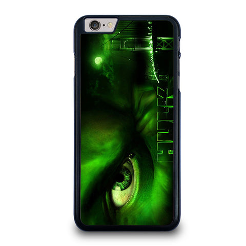 INCREDIBLE-HULK-iphone-6-6s-plus-case-cover