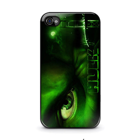 incredible-hulk-iphone-4-4s-case-cover