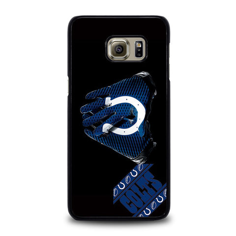 INDIANAPOLIS-COLTS-ASPHALT-samsung-galaxy-s6-edge-plus-case-cover