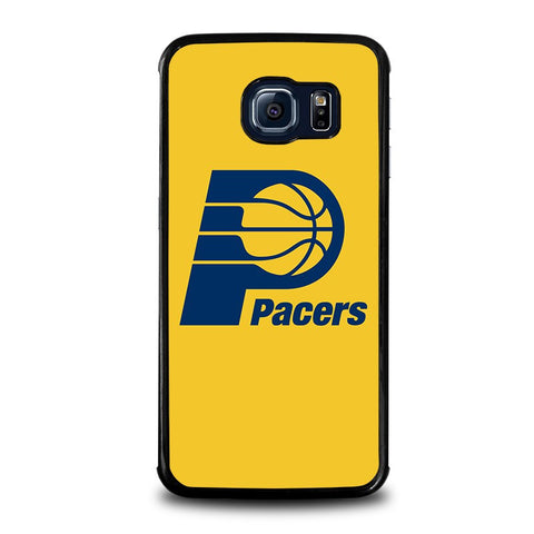 INDIANA-PACERS-samsung-galaxy-s6-edge-case-cover