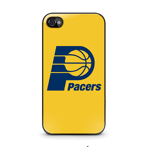 indiana-pacers-iphone-4-4s-case-cover