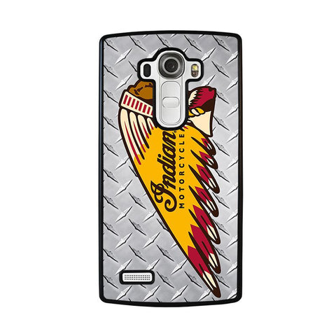 INDIAN-MOTORCYCLE-lg-g4-case-cover