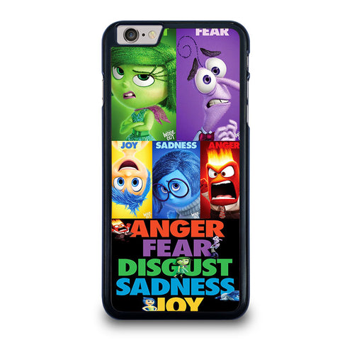 INSIDE-OUT-ALL-CHARACTER-Disney-iphone-6-6s-plus-case-cover
