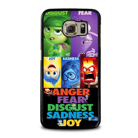 INSIDE-OUT-ALL-CHARACTER-Disney-samsung-galaxy-s6-case-cover
