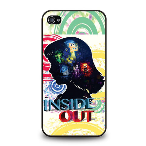 inside-out-movie-disney-iphone-4-4s-case-cover