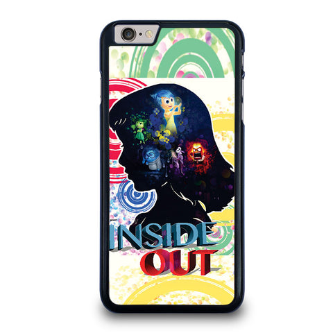 INSIDE-OUT-MOVIE-Disney-iphone-6-6s-plus-case-cover