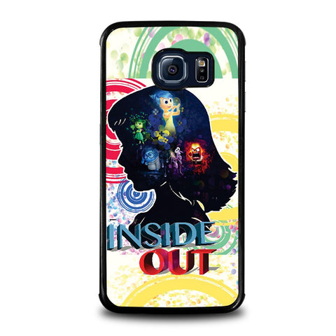 INSIDE-OUT-MOVIE-Disney-samsung-galaxy-s6-edge-case-cover