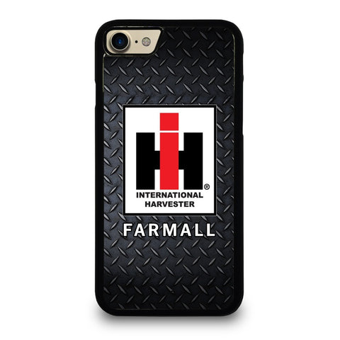 INTERNATIONAL-HARVERSTER-FARMALL-Case-for-iPhone-iPod-Samsung-Galaxy-HTC-One
