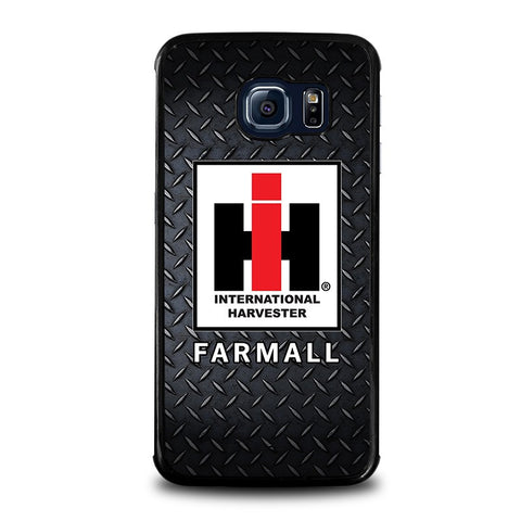 INTERNATIONAL-HARVERSTER-FARMALL-samsung-galaxy-s6-edge-case-cover