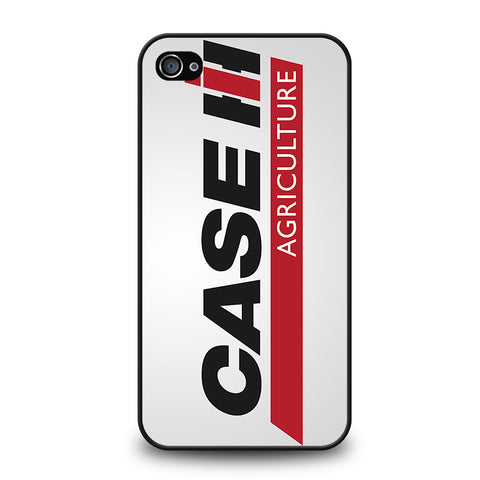 INTERNATIONAL HARVERSTER FARMALL-iphone-4-4s-case-cover