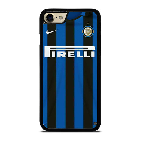 INTER MILAN FOOTBALL JERSEY KIT Case for iPhone, iPod and Samsung Galaxy - best custom phone case