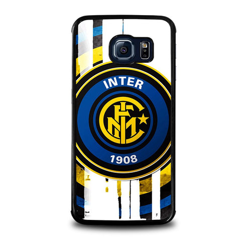 INTER-MILAN-samsung-galaxy-s6-edge-case-cover