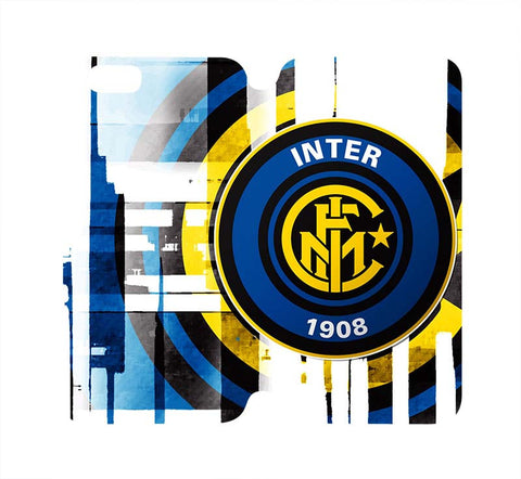 inter-milan-fc-case-wallet-iphone-4-4s-5-5s-5c-6-plus-samsung-galaxy-s4-s5-s6-edge-note-3-4