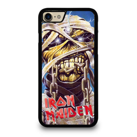 IRON-MAIDEN-Case-for-iPhone-iPod-Samsung-Galaxy-HTC-One