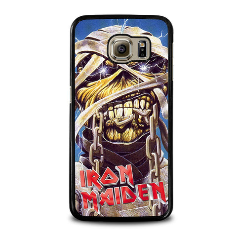 IRON-MAIDEN-samsung-galaxy-s6-case-cover