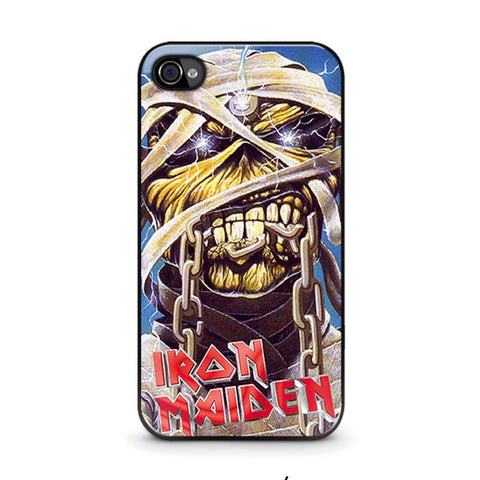 iron-maiden-iphone-4-4s-case-cover