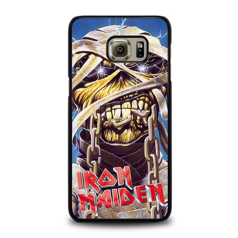 IRON-MAIDEN-samsung-galaxy-s6-edge-plus-case-cover