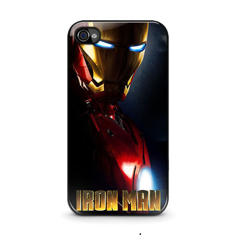 iron-man-1-iphone-4-4s-case-cover